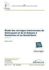 diagnostic galaure galaveyson