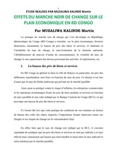 Fichier PDF muzaliwa kalinde martin change