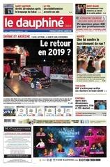 rallye monte carlo 2019 1