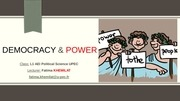 Fichier PDF democracy power session 1