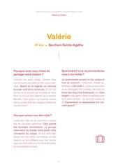 Fichier PDF livret d hote valerie