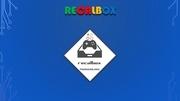 recalbox presentation