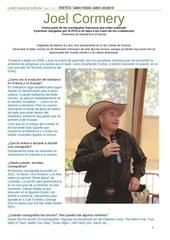revista lds17 3 8 9