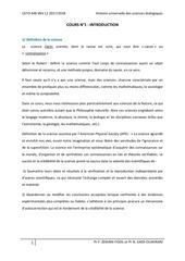 Fichier PDF 1 husb introducion