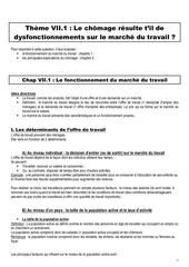 Fichier PDF chapvii 1 economie 1