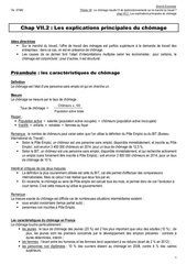 Fichier PDF chapvii 2 economie 2