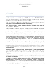 Convention_d_Entreprise_CSF_-_Septembre_2017_VDEF.pdf - page 2/517