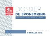 Fichier PDF dossier de sponsoring 4lbum v2