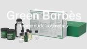 green barbe s 2017 2018 presentation iii