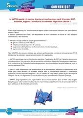 Fichier PDF greve 10 octobre
