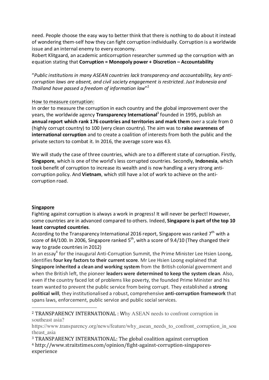 Aperçu du document Juliette Berguedieu - Final Press Release - Topic 4.pdf - page 2/6
