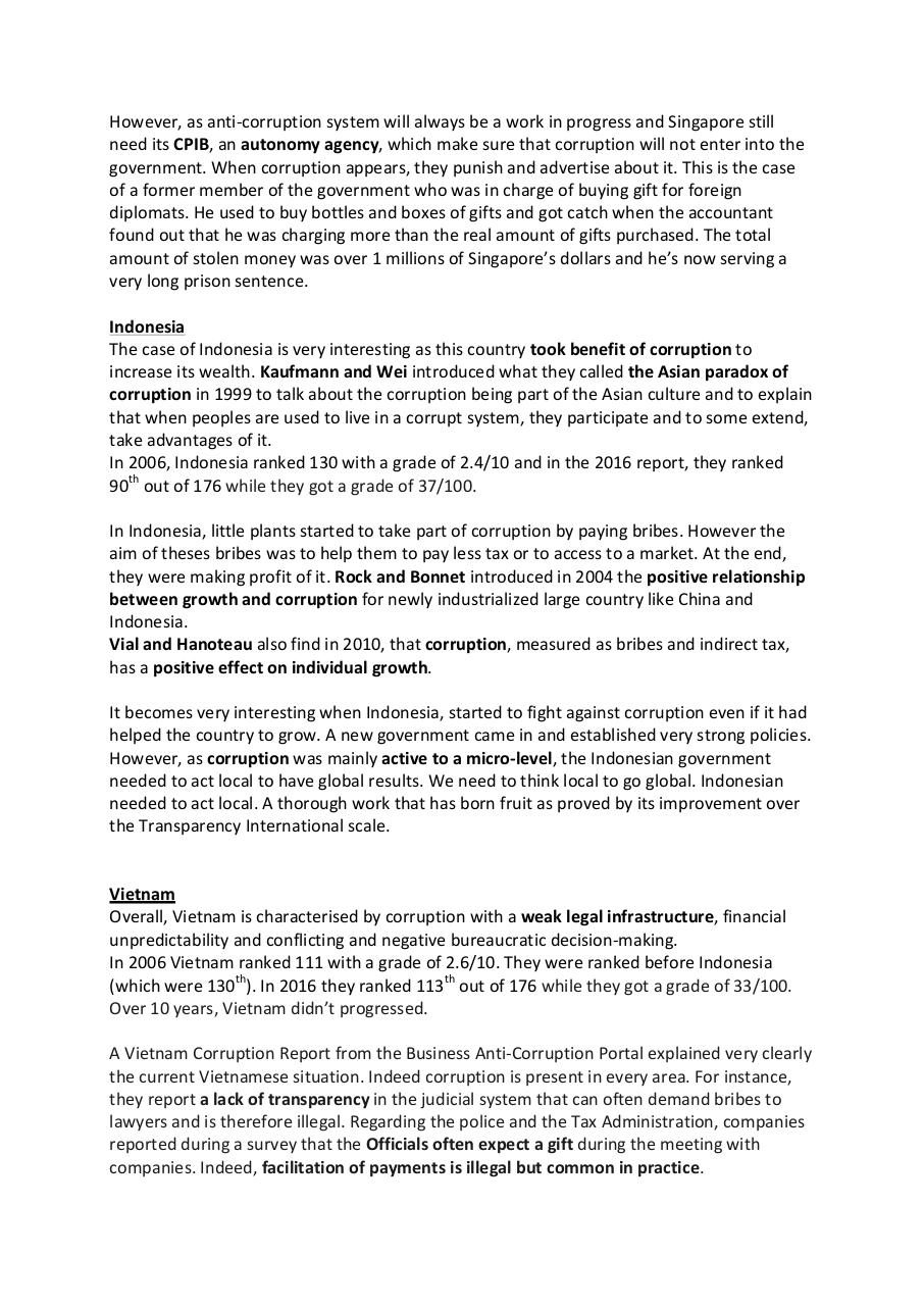 Aperçu du document Juliette Berguedieu - Final Press Release - Topic 4.pdf - page 3/6