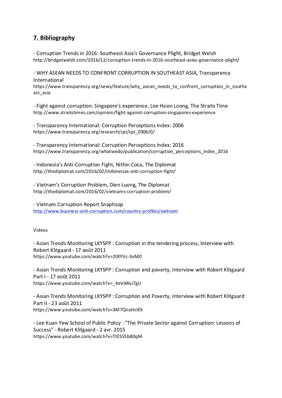 Aperçu du document Juliette Berguedieu - Final Press Release - Topic 4.pdf - page 6/6