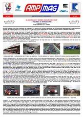 Fichier PDF magazine 2017 w510