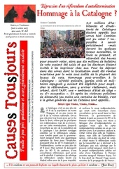 Fichier PDF newsletter1819
