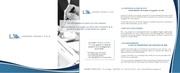 Fichier PDF plaquette lamarre conseil mail