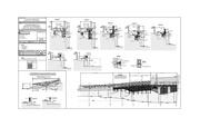 16 6054 dce 04 a projet elev coupes