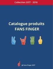 Fichier PDF catalogue fans finger 2017 2018