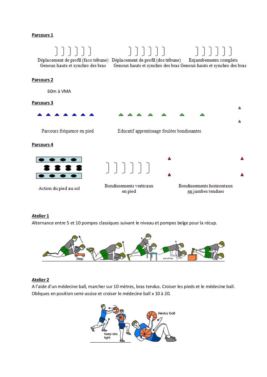 Circuit_training_Leynier.pdf - page 2/3