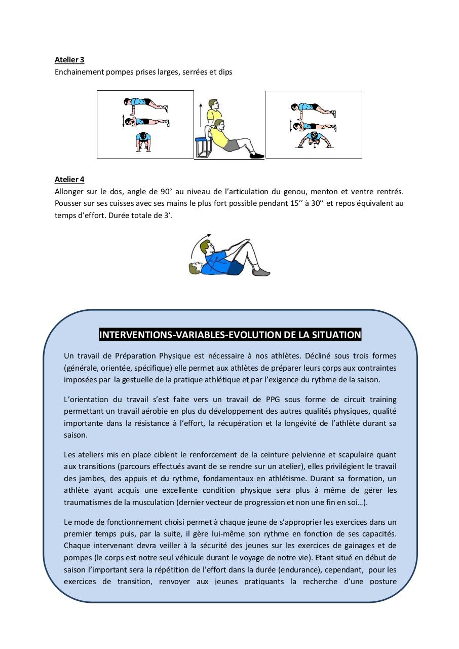 Circuit_training_Leynier.pdf - page 3/3