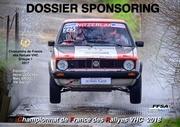 dossier sponsoring p1