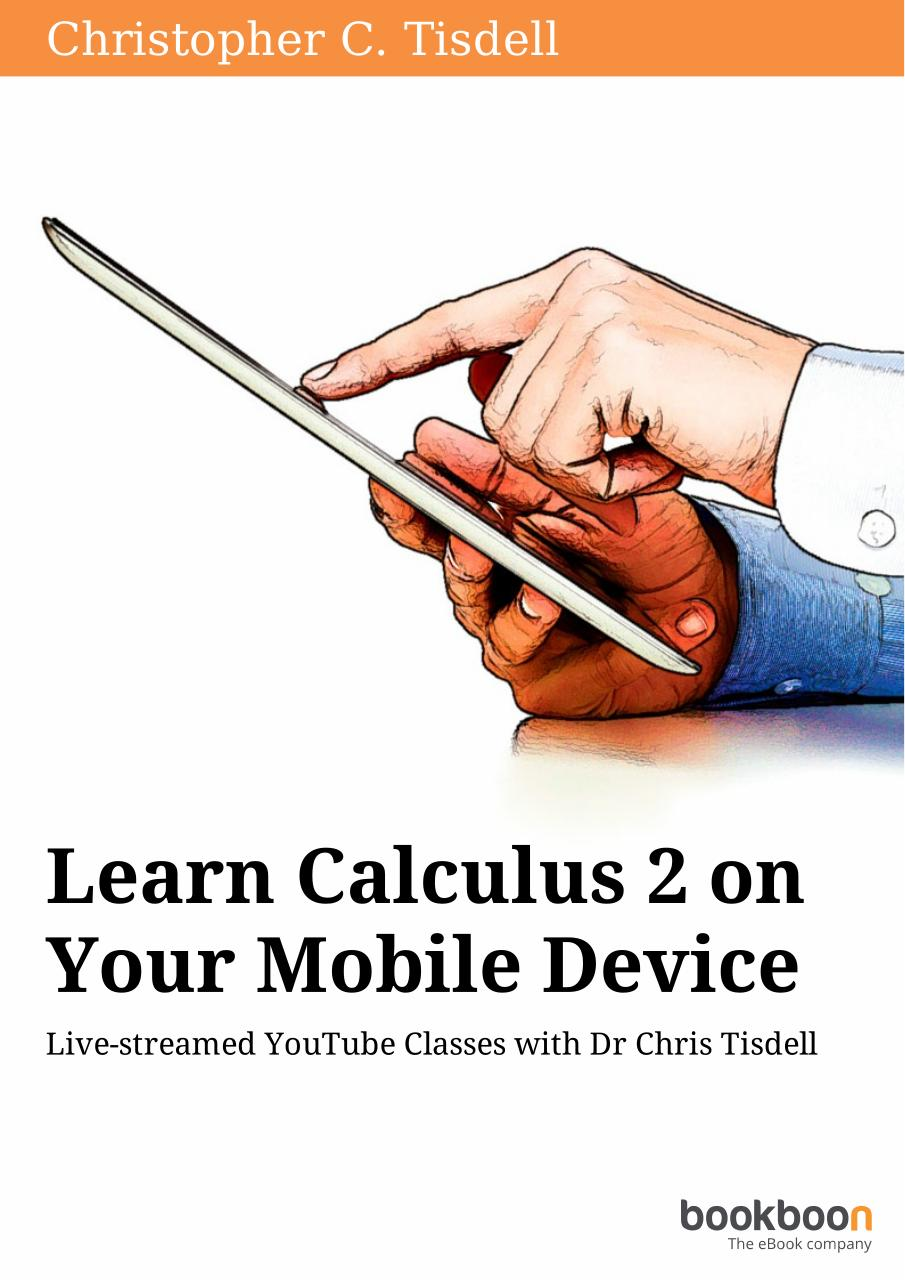 learn-calculus-2-on-your-mobile-device.pdf - page 1/61