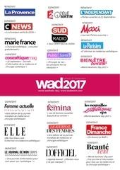 Fichier PDF press review wad2017