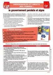 tract femmes loi travail 27 09 17