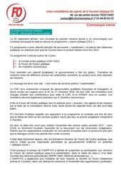 Fichier PDF 2017 10 03 communique interne fo fonction publique