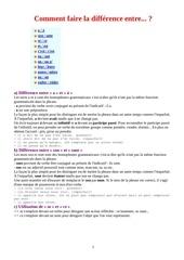 a regles orthographiques 2