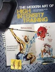 Fichier PDF cross training