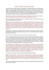 Fichier PDF fbsdn