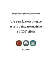 la puissance maritime du 21e siecle