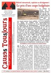 newsletter1819