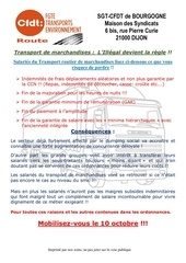 tract marchandises voyageurs 4 10 2017