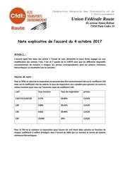 1 note explicative accord du 4 octobre 2017 1