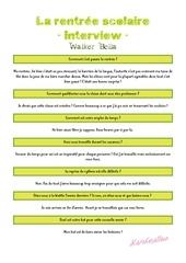 Fichier PDF 3 interview rentree bella walker