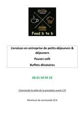 Fichier PDF dejeuner