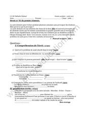 Fichier PDF french 1am17 1trim4