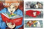 max order all web6