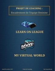 Fichier PDF mvw livret de presentation