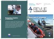 revue de la gendarmerie nationale 257