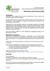 Fichier PDF webmaster epudf oct 2017