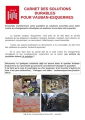 170327 carnet des solutions durables vf 1