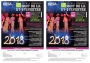 flyer louvois st sylvestre 2018 pour impression