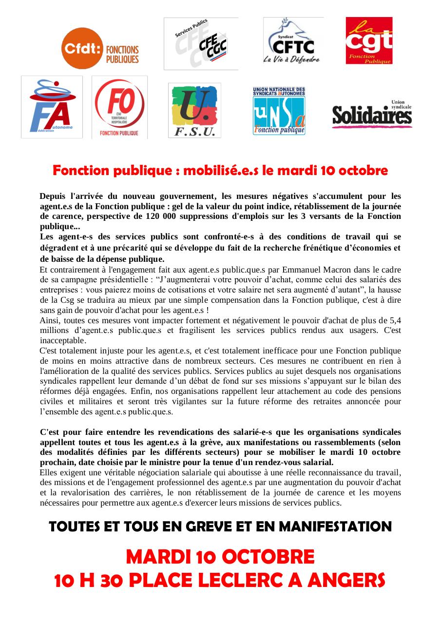 Aperçu du document Manif 10 octobre 2017.pdf - page 1/1