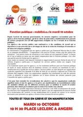 Fichier PDF manif 10 octobre 2017