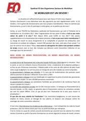 mobilisation 10octobre17