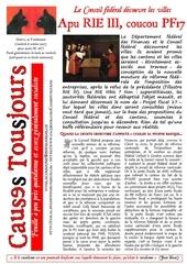 newsletter1821
