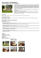 Fichier PDF st dizir 1